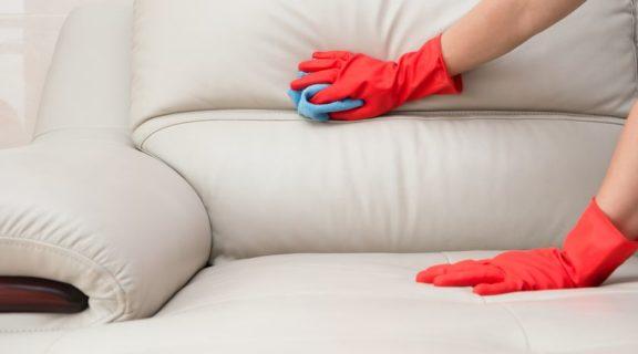 beylikdüzü koltuk yıkama mobilya temizliği