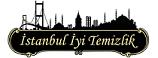 İstanbul Temizlik Firması | Ev, Ofis, İş yeri, Cam Temizliği